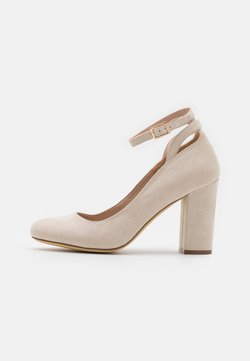 Anna Field - Pumps - taupe