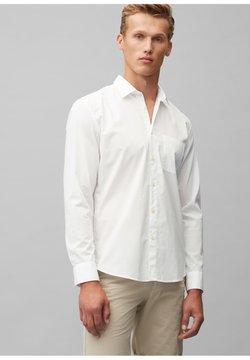 Marc O'Polo - Hemd - white
