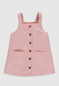 LC Waikiki - Korte jurk - pink