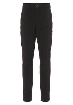 Name it - Pantalon classique - black