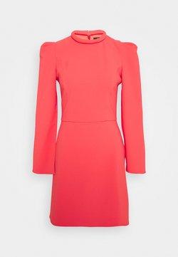 Elisabetta Franchi - Cocktail dress / Party dress - red