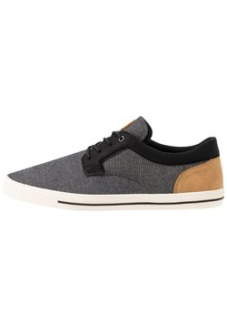 ALDO - LEGERIWEN - Sneaker low - black