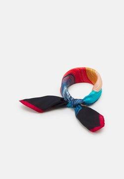 Missoni - UNISEX - Foulard - multi-coloured