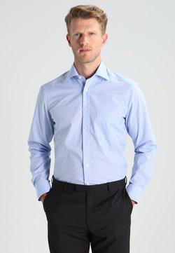 OLYMP Luxor - OLYMP LUXOR - Camicia elegante - bleu