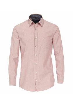Casamoda - MIT KENT KRAGEN  - Hemd - pink
