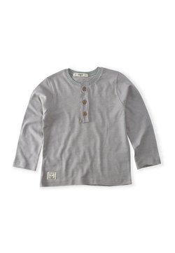 Cigit - Longsleeve - grey