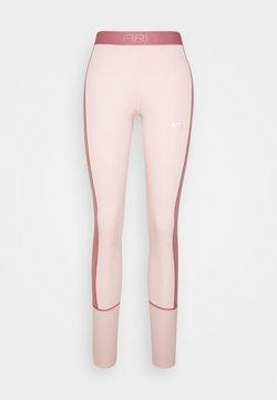 Kari Traa - PERLE PANT - Unterhose lang - pearl