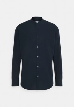 Selected Homme - SLHREGNEW CHINA  - Chemise - navy blazer
