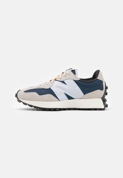 New Balance - WS327 - Sneakers basse - outer space