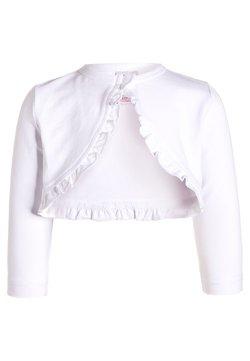 Jacky Baby - Vest - weiß