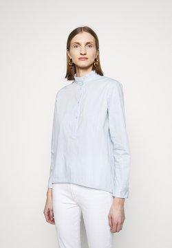 MAX&Co. - RISATA - Bluse - light blue
