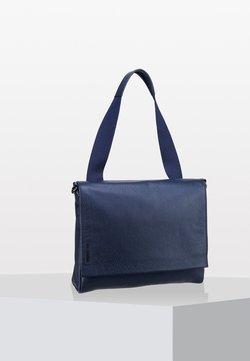Mandarina Duck - Handtasche - blue