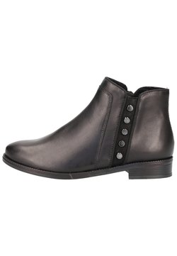 Remonte - Ankle Boot - black