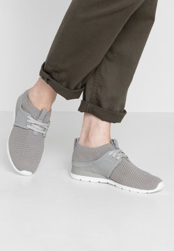 UGG - WILLOWS - Sneaker low - seal
