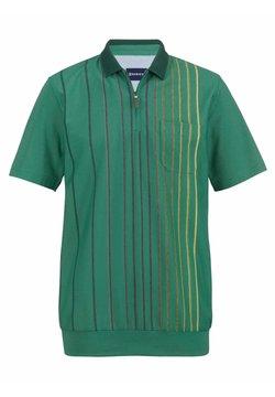 Babista - Poloshirt - grün