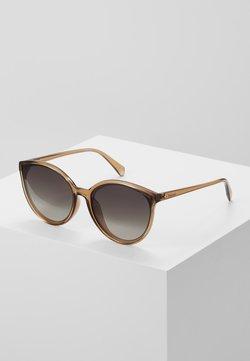 Polaroid - Gafas de sol - brown