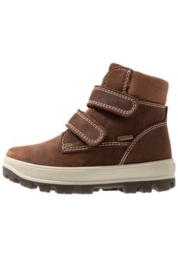 Superfit - TEDD - Snowboot/Winterstiefel - braun