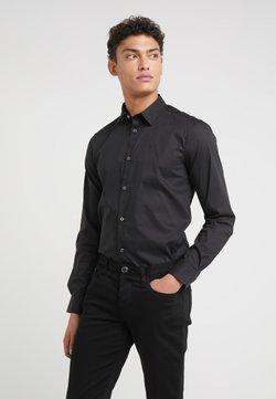 Emporio Armani - Camicia elegante - black