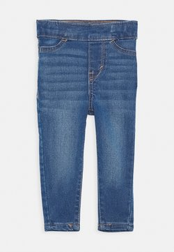 Levi's® - PULL ON - Jeans Skinny Fit - sweetwater