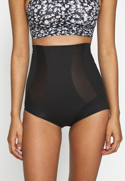 Marks & Spencer London - Shapewear - black