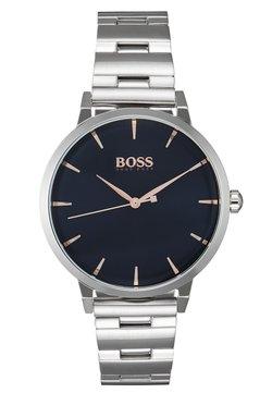 BOSS - MARINA - Horloge - silver-colored