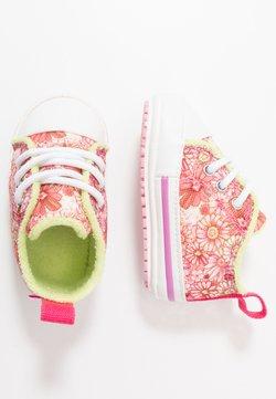 Vingino - LOLA LOW - Geschenk zur Geburt - baby pink