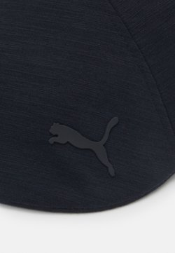 Puma Golf - DRIVER - Muts - black