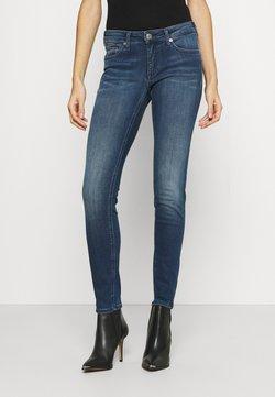 Tommy Jeans - SOPHIE - Jeans Skinny Fit - denim