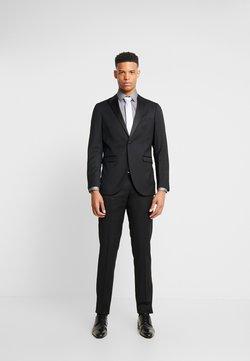 Matinique - MATUXEDO - Suit - black