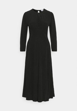 Ghost - EMILY DRESS - Day dress - black