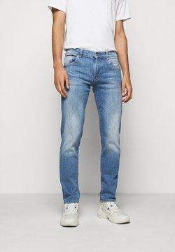 J.LINDEBERG - JAY ACTIVE  - Slim fit jeans - ice blue