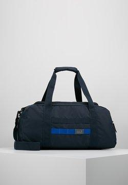 Jack Wolfskin - SCHOOL BAG - Sporttasche - night blue