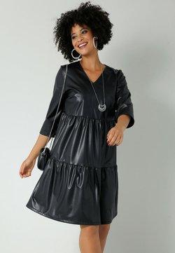 Angel of Style - Cocktailkleid/festliches Kleid - schwarz