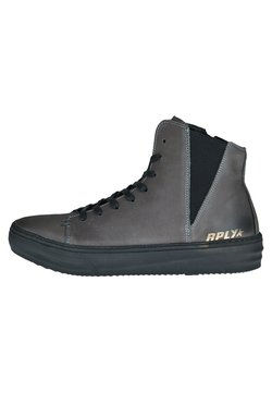 Replay - Sneaker high - grey