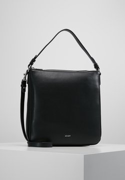 JOOP! - Handtasche - black
