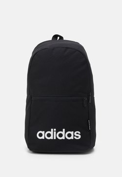 adidas Performance - CLAS DAY UNISEX - Reppu - black/white