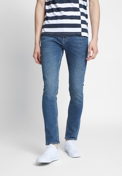 Just Junkies - SICKO - Slim fit jeans - daily blue