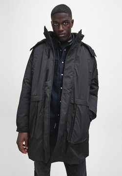 Calvin Klein Jeans - Parka - ck black