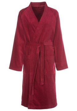 Vossen - DALLAS - Dressing gown - rubin