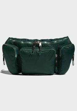 adidas Originals - Ivy Park Fanny - Heuptas - dark green