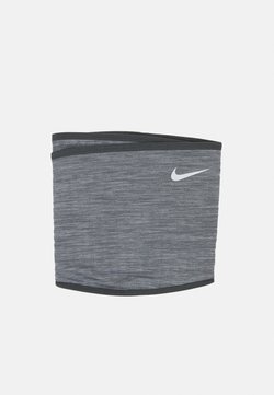 Nike Performance - RUN THERMA SPHERE NECKWARMER 3.0 - Braga - iron grey heather/silver