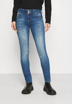 LTB - Slim fit jeans - lilliane wash
