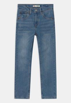 Levi's® - 510 SKINNY FIT COZY  - Slim fit jeans - skydive