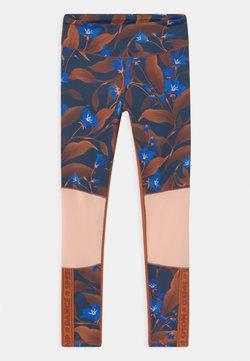 Molo - OLYMPIA - Legging - dark blue