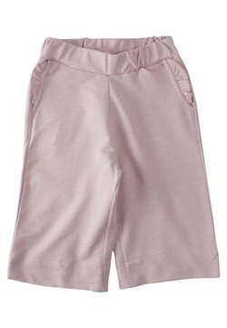 Cigit - Verryttelyhousut - link pink