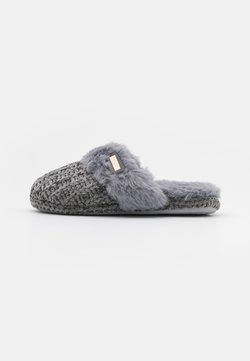Mexx - Chaussons - grey