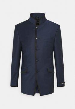 KARL LAGERFELD - JACKET GLORY - Blazer jacket - dark blue