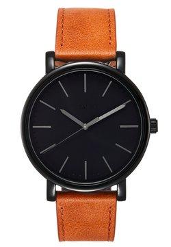Timex - MEN'S ORIGINAL - Montre - brown
