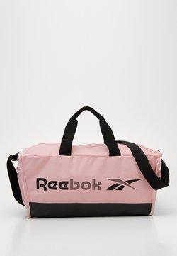 Reebok - GRIP - Sporttasche - pink