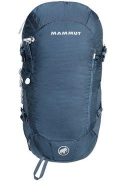 Mammut - LITHIUM  - Trekkingrucksack - jay